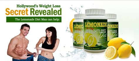 weight loss claims efsa