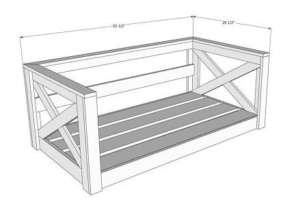 How To Build A Crib Mattress Porch Swing Diy In 2020 Porch Swing Bed Diy Porch Swing Diy Porch Swing Bed