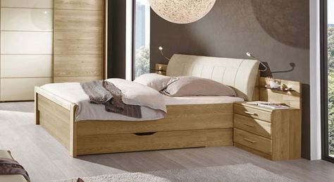 Regal schlafzimmer ~ Best schlafzimmer images beds bedroom and