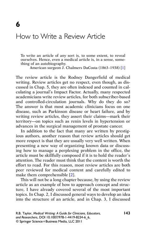 Nietzsche and mill essay topics