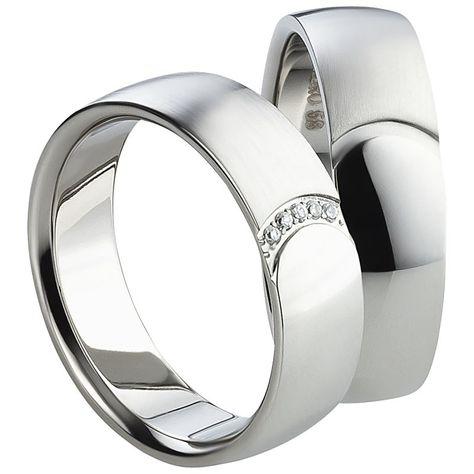 Ring Freundschaftsringe Partnerringe Verlobungsringe Ehering