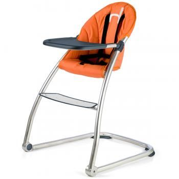 tlsfpinaway Babyhome Eat High Chair. | Baby high chair, Fall