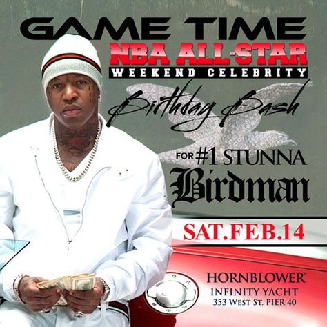 Game Time @ The Hornblower Infinity Saturday February 14, 2015 « Bomb Parties – Club Events and Parties – NYC Nightlife Promotions