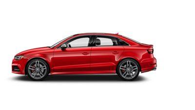 Hybrids And Electric Cars Sedan Audi A3 Sedan Audi Fondo Audi R8 Interior Audi A5 Coupe Audi R8 Spyder Audi Tt Audi A8 Aud In 2020 Audi Usa Audi Audi A3 Sedan