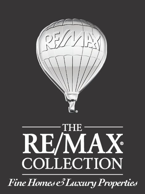 Pin by Mo Gamil on Remax marketing in 2019   Commercial real estate