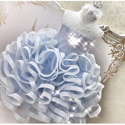 "Blue Shine Crispy Dress- 4-6 age Clothes and Accessories> G ...- Blue Shine Crispy Elbise- 4-6 yaş Kıyafet ve Aksesuarlar > Giyim Eşyaları > …  Giyim Eşyaları > …""> Blue Shine Crispy Dress- 4-6 Years Clothing and Accessories> Clothing> Baby and Little Kids Clothing until #lidy #Child #Moms& Ones  -#DressAccessoriesbags #DressAccessorieschristmasgifts #DressAccessoriesmoda #eveningDressAccessories #longsleeveDressAccessories #straplessDressAccessories #summerDressAccessories #yellowDressAccessor"