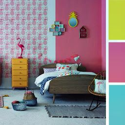 Pin On غرف نوم Bedrooms