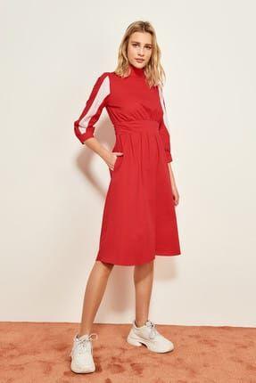 Trendyolmilla Elbise Modelleri Fiyatlari Trendyol The Dress Elbise Elbise Modelleri