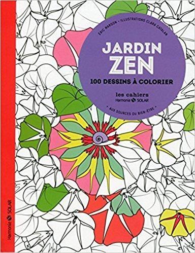 Telecharger Jardin Zen Aux Sources Du Bien Ecirc Tre Ne Gratuit