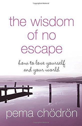 the wisdom of no escape free download