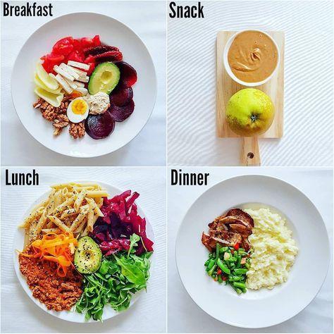 egészséges ételek a fogyás elősegítésére)