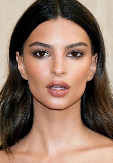 51 Trendy Bridal Makeup Natural Brown Eyes Brunettes Brunette Makeup Bridal Makeup Natural Bridal Makeup For Brunettes