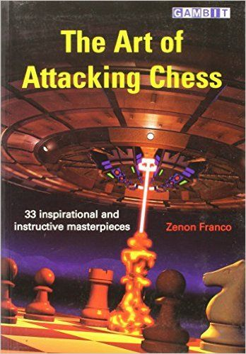 Chess For Dummies 3rd Edition Pdf Chess Plays Rules Chess Chess