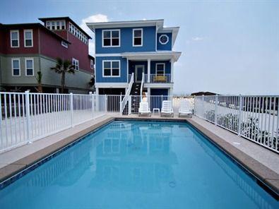 Sea Blue Meyer Vacation Rentals Gulf Shores Vacation Vacation Home Rentals Gulf Shores Alabama Vacation Rentals