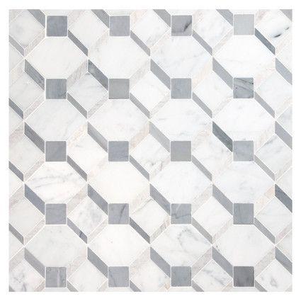 Complete Tile Collection Visual Dimensions Binton S Blocks