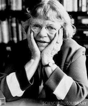 Top quotes by Margaret Mead-https://s-media-cache-ak0.pinimg.com/474x/67/08/c5/6708c55c1dbb5b76164d58ade47cc686.jpg