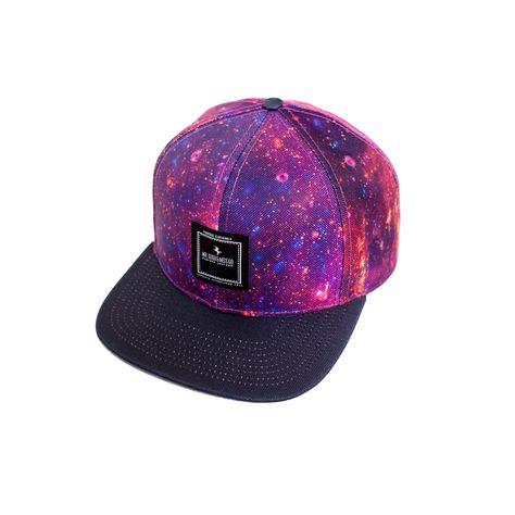 Nebula Full Cap   Mr. Gugu   Miss Go  ef90ed81bfd3