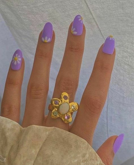 Best Acrylic Nails, Acrylic Nail Designs, Dope Nail Designs, Shellac Designs, Simple Acrylic Nails, Summer Acrylic Nails, Short Nail Designs, Stylish Nails, Trendy Nails