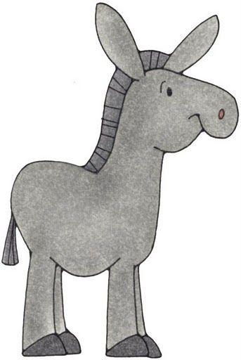 En Esta Entrada Te Traemos Los Animalitos Del Belen Para Imprimir En Dibujos Coloreados Descarga Grati Christmas Scrapbook Farm Animal Crafts Nativity Crafts