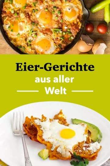 670bc4950dc1cb9d4c93e9082c034a55 - Rezepte Mit Eier