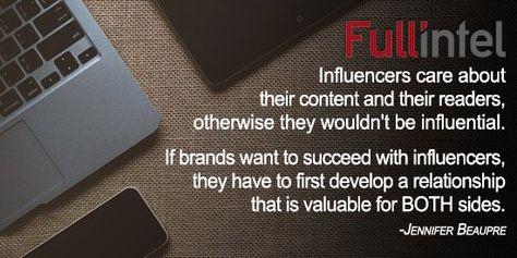 9 best Business Intelligence images on Pinterest | Business intelligence,  Digital marketing and Intelligence service