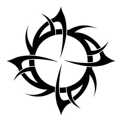 57 Ideas tattoo designs drawings for men tatoo