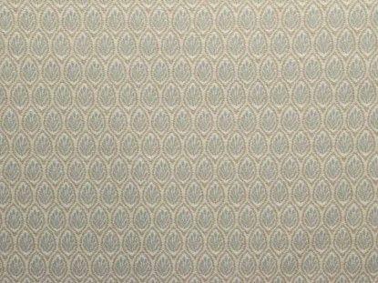 Iliv Sherwood Eau Du Nil Weave Fabric Fabric Stores Online
