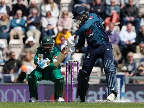 England vs Pakistan - 3rd ODI live stream info - preview - en vivo online hoy & tv chann