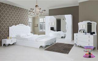 تصميمات مميزة ومذهلة لأحدث غرف نوم مودرن 2020 Interior Design Home Decor Home