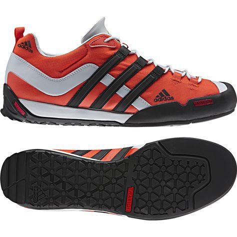 Adidas Adidas Travel Shoes