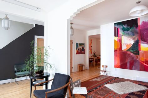 7 Stylish Rental Transformation Tips, Straight from Our House Tours