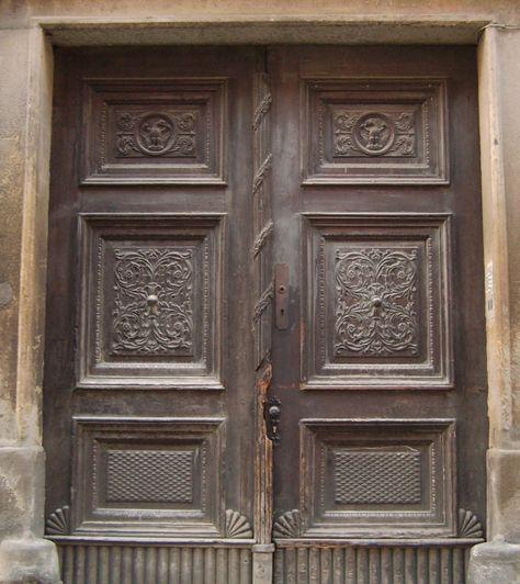 https://www.etsy.com/listing/201157629/8-ft-x-10-ft-large-double-vintage-doors?ref=hp_mod_rf