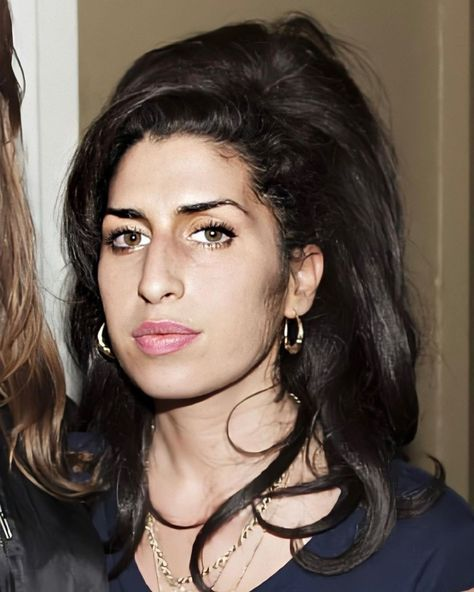 900 Amy Amy Amy Ideas In 2021 Amy Amy Winehouse Winehouse