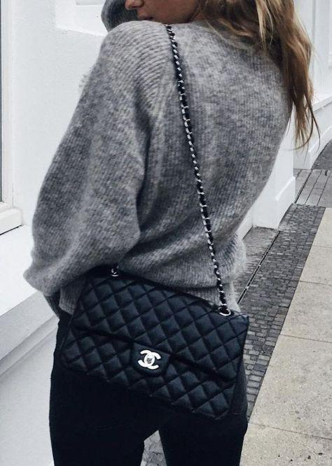 9 Designer Bags Worth the Investment