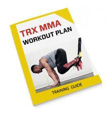 Trx workout routine for men trx pinterest trx routine and trx workout routine for men trx pinterest trx routine and workout fandeluxe Image collections