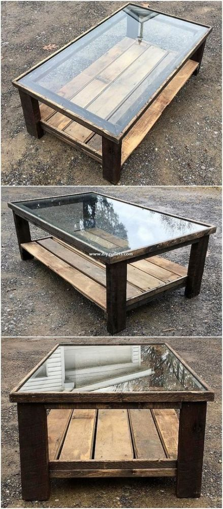 Diy Wood Table Top Ideas 19 Ideas Diy With Images Wood Table