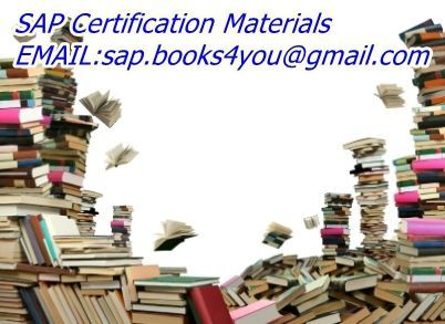 7 best sap fico certification ehp7 materials images on pinterest 7 best sap fico certification ehp7 materials images on pinterest financial accounting book and books fandeluxe Image collections