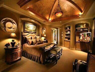 Love The Old World Styling Bedroomdiy Luxury Bedroom Master Bedroom Design Remodel Bedroom