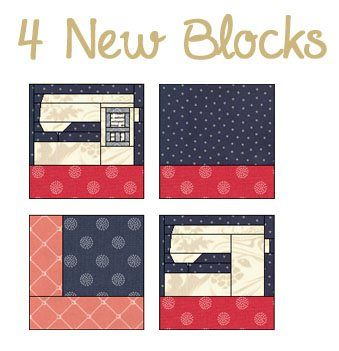 Splendid Sewing Downloads Doyoueq Com Electric Quilt Quilting Software Sewing Machine Quilting