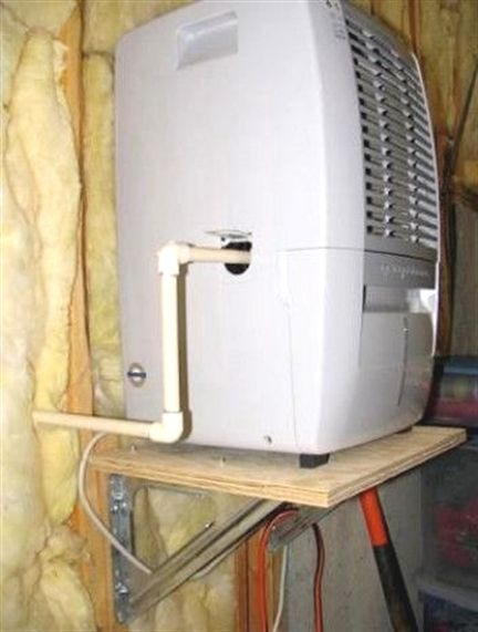 How To Start Renovating Your Basement Dehumidifier Basement Basement Remodeling Finishing Basement