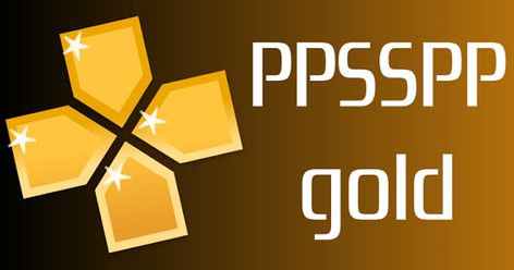 Ps2 emulator damonps2 ppsspp ps2 psp ps2 emu for android apk.