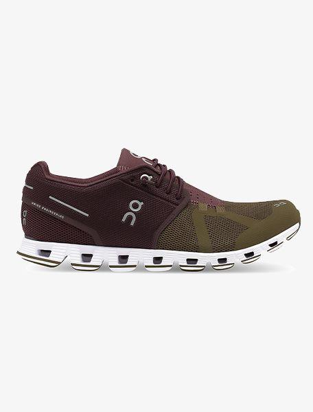 On Cloud 50 50 Women S Running Shoe Dawn Camo In 2020 Running Shoes Shoes Running