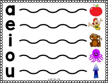 Fundations Vowel Extension Chart Fundations Art Classroom Vowel