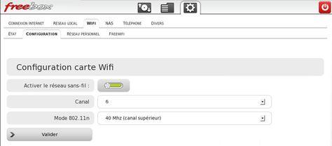 SortirToday - Augmenter voire doubler la vitesse du Wi-Fi sur votre Freebox révolution
