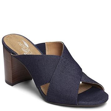 A2 by Aerosoles Womens Mid Range Dress Sandal Pick SZ//Color.