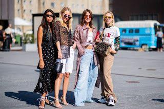 تفسير الاحلام مجانا رؤية فرنسا والفرنسيين فى المنام تفسير حلم السفر Copenhagen Fashion Week Fashion Week Trends Fashion