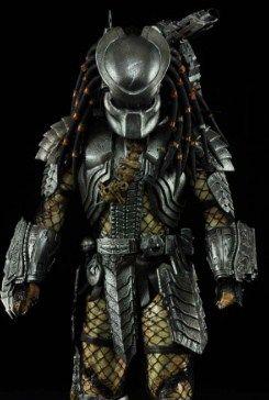 The Predator Streaming Vf : predator, streaming, Predator, Streaming, Français,, Complet,, Cosplay,, Tattoo