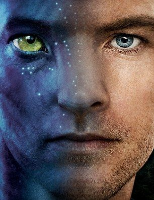 Avatar - 2009 Human adapting into the alien race which changes his perception into believing that he is not human anymore