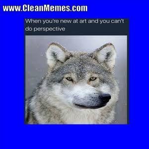 Pin By Jonath4nsh4de On Funnies Memes Ewww Artist Humor