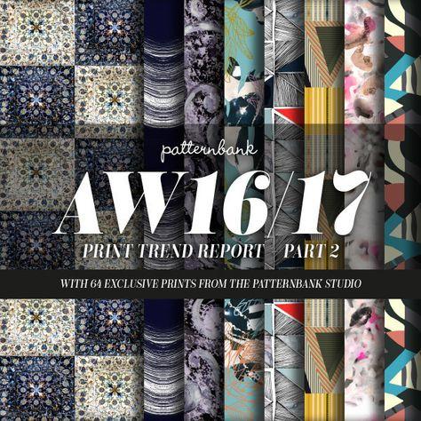 17146925 323671 autumn winter 2016 17 print trend report part 2 64 stock designs